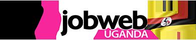 Jobweb Uganda
